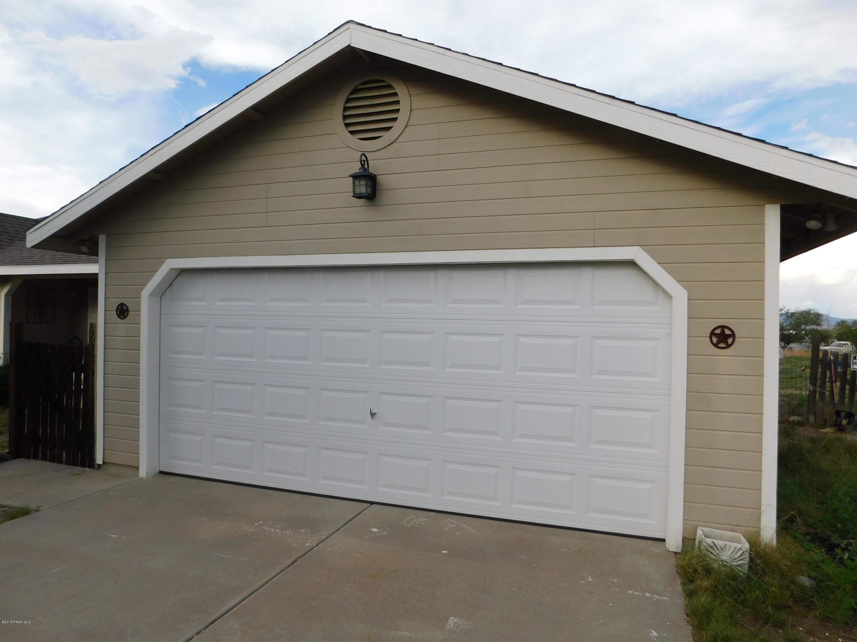 2525 N Cherokee Drive Chino Valley, AZ 86323 - MLS #: 1014050