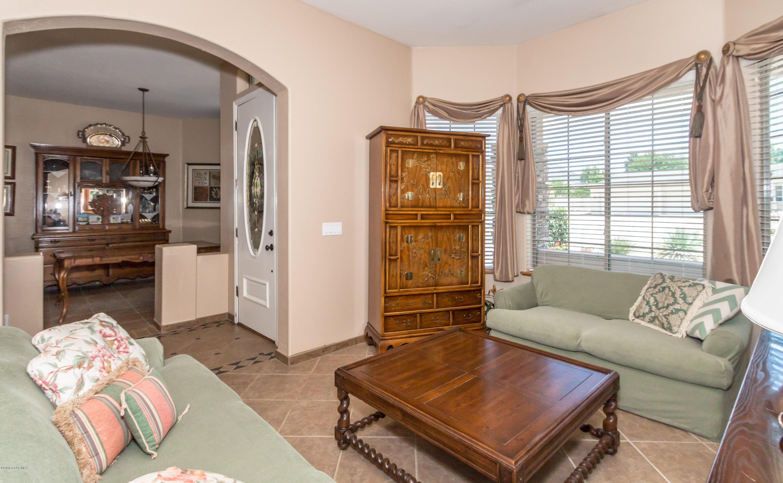 13090 E Brokton Lane Prescott Valley, AZ 86315 - MLS #: 1014045