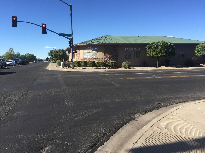 3075 N Windsong Suite B-1 Drive Prescott Valley, AZ 86314 - MLS #: 1014155