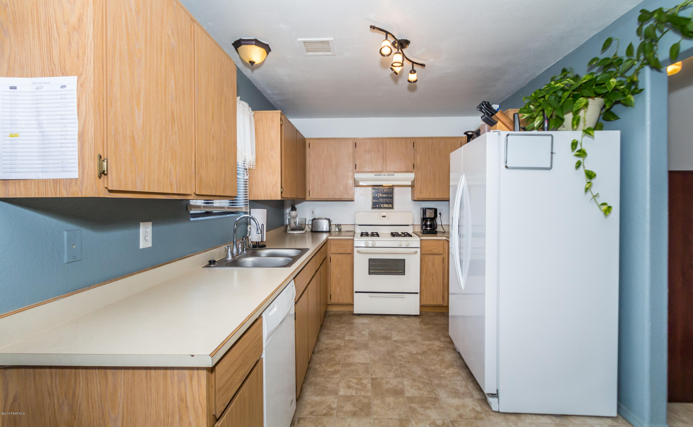 3731 N Dale Drive Prescott Valley, AZ 86314 - MLS #: 1014324
