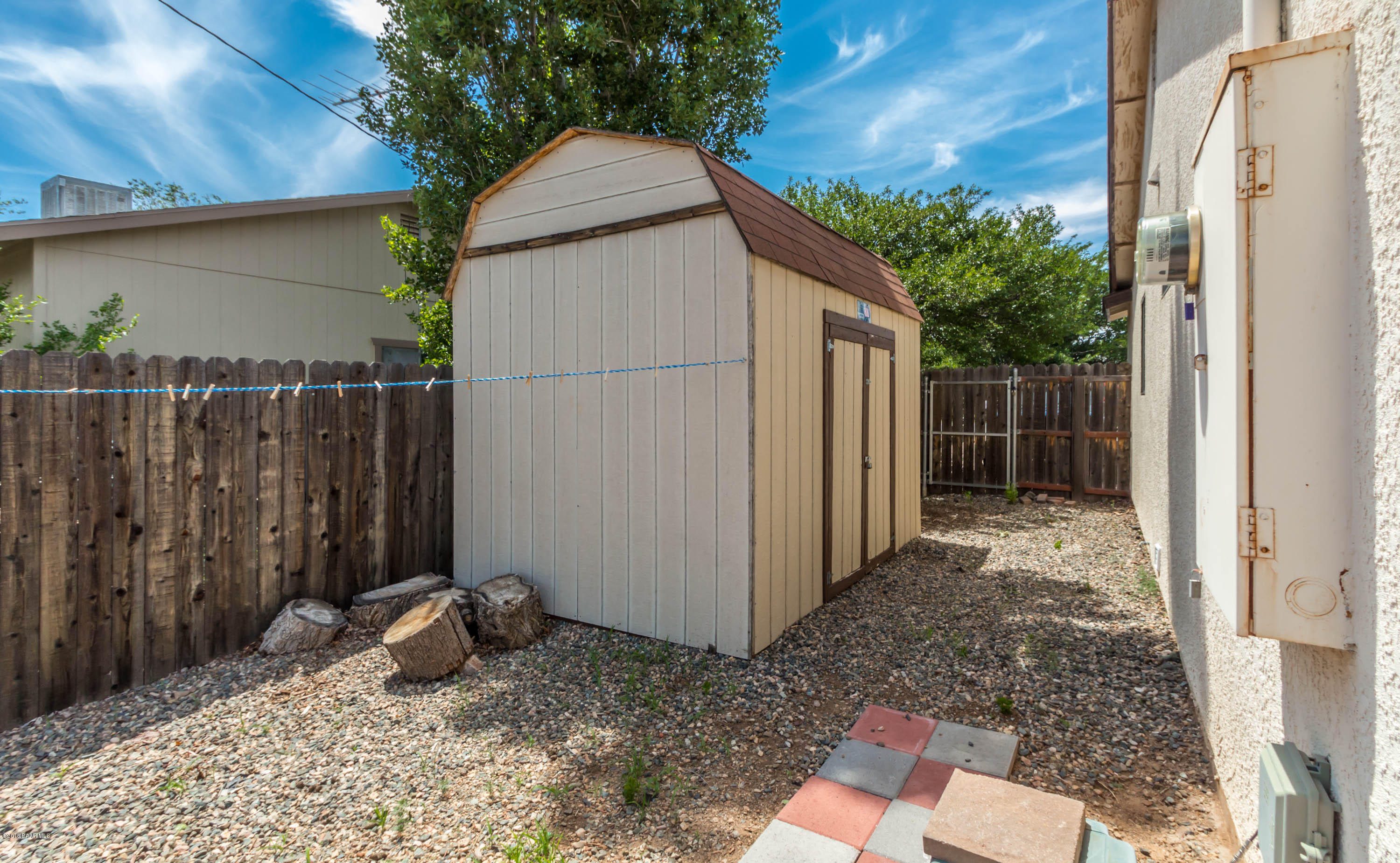 3731 N Dale Drive Prescott Valley, AZ 86314 - MLS #: 1014324