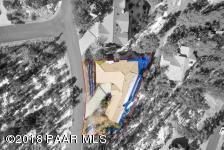 1796 Windy Walk Lane Prescott, AZ 86305 - MLS #: 1009916