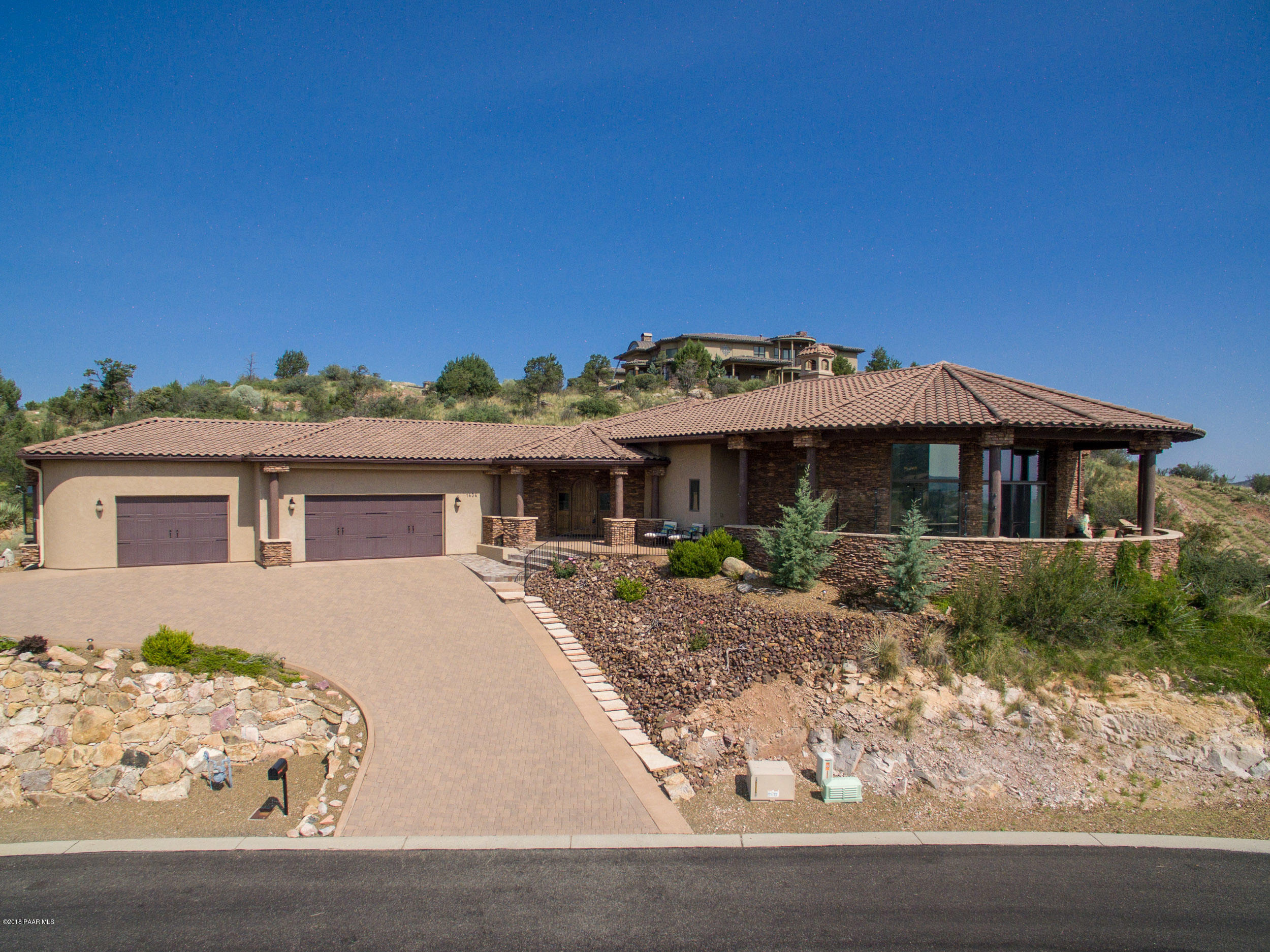 Photo of 1434 Tallside, Prescott, AZ 86305