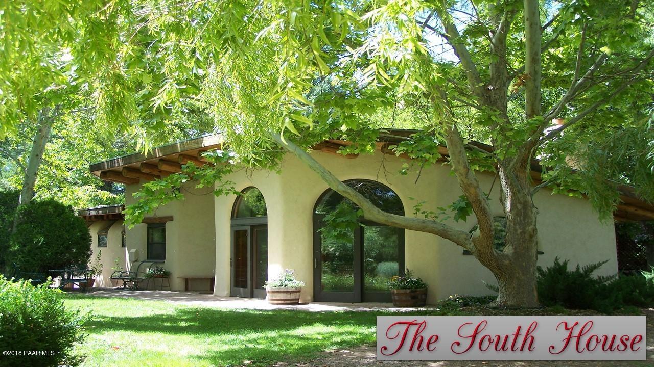 2479 E Rd 1 Chino Valley, AZ 86323 - MLS #: 1014041