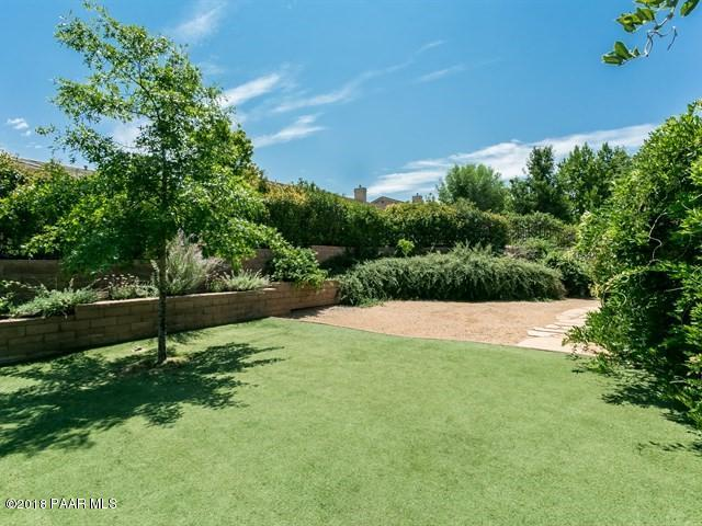 3105 Trailwalk Prescott, AZ 86301 - MLS #: 1014308