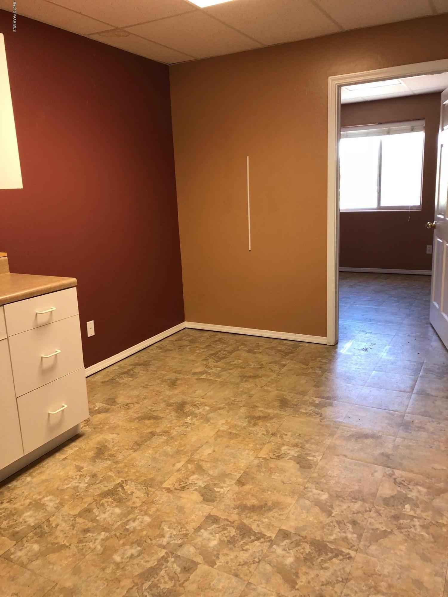 141 W Navajo Suite C Drive Prescott, AZ 86301 - MLS #: 1014384