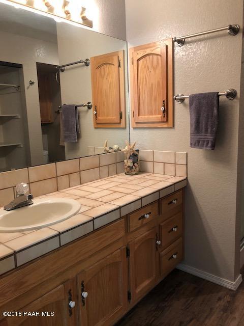 1224 Timber Point N Prescott, AZ 86303 - MLS #: 1012393