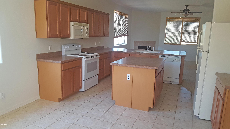 8075 N Racehorse Road Prescott Valley, AZ 86315 - MLS #: 1014456