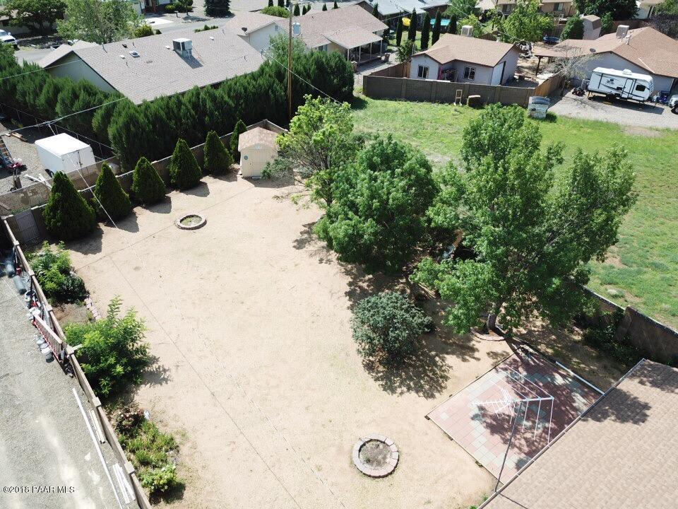 3501 N Zircon Drive Prescott Valley, AZ 86314 - MLS #: 1010594