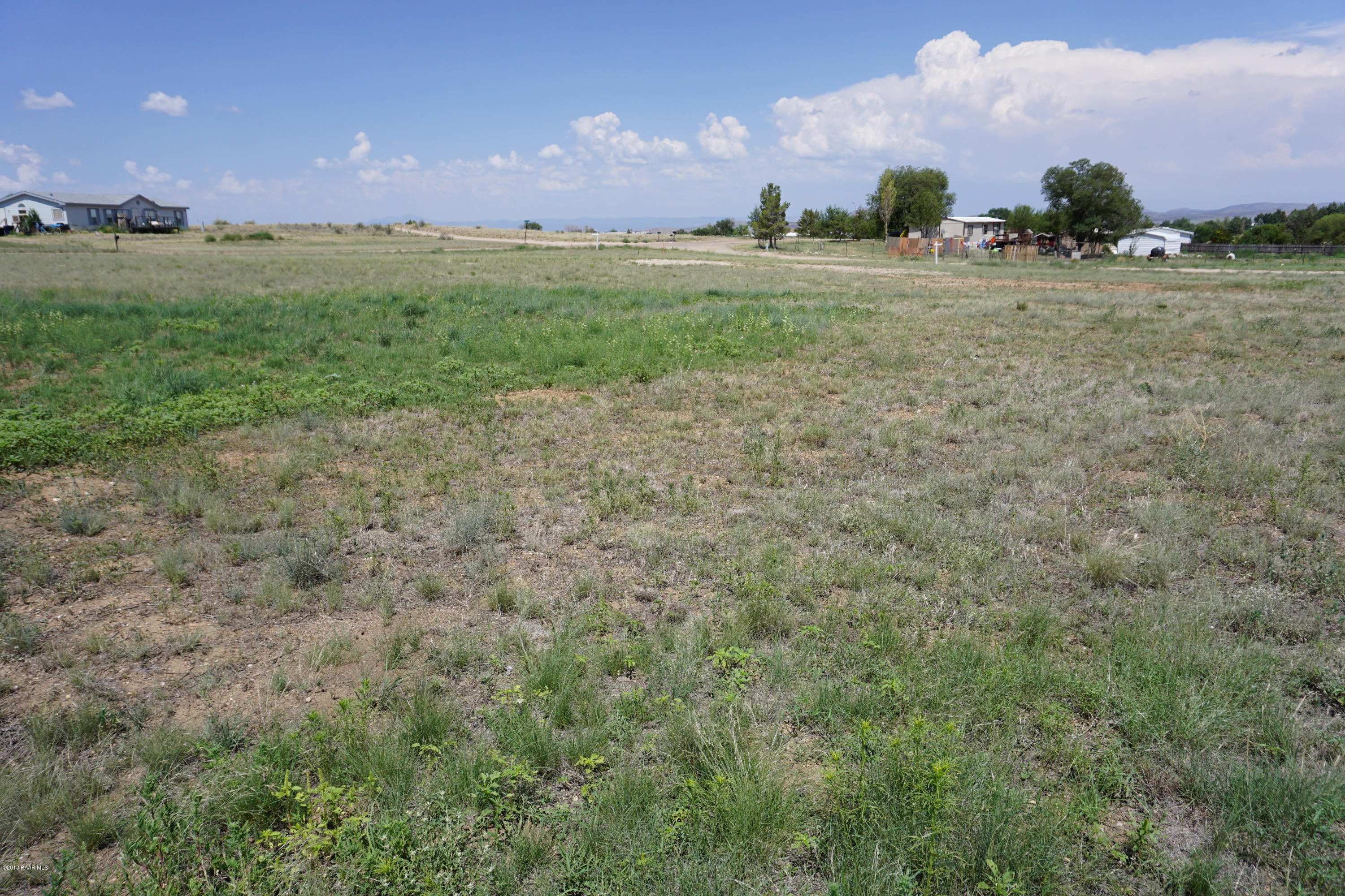 2220 N Navajo Place Chino Valley, AZ 86323 - MLS #: 1014493