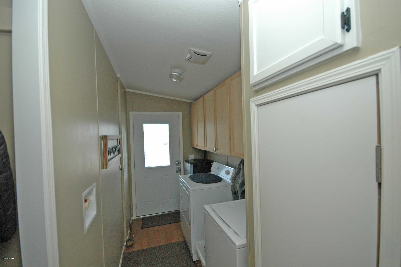 14575 E Bradshaw Road Dewey-Humboldt, AZ 86327 - MLS #: 1014623
