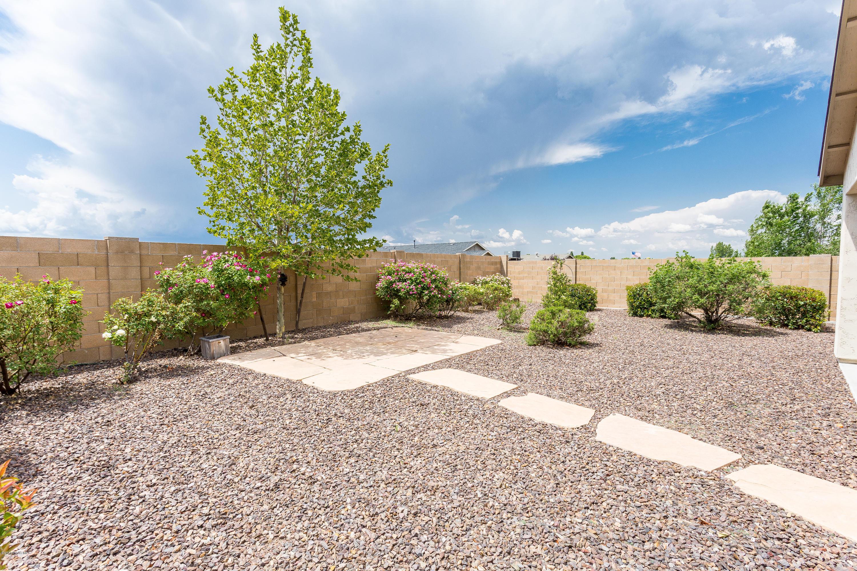 376 Armitage Way Chino Valley, AZ 86323 - MLS #: 1014520