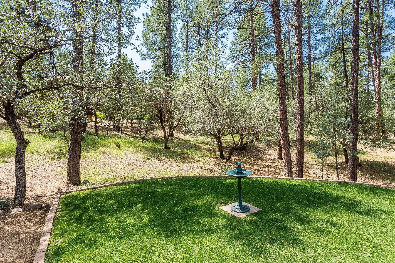 1631 Kaibab Loop Prescott, AZ 86303 - MLS #: 1014748