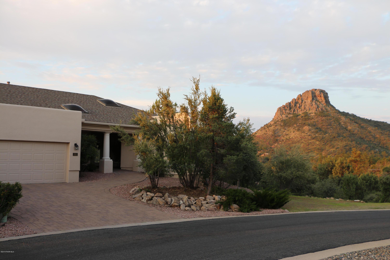 1951 Meander Prescott, AZ 86305 - MLS #: 1014750