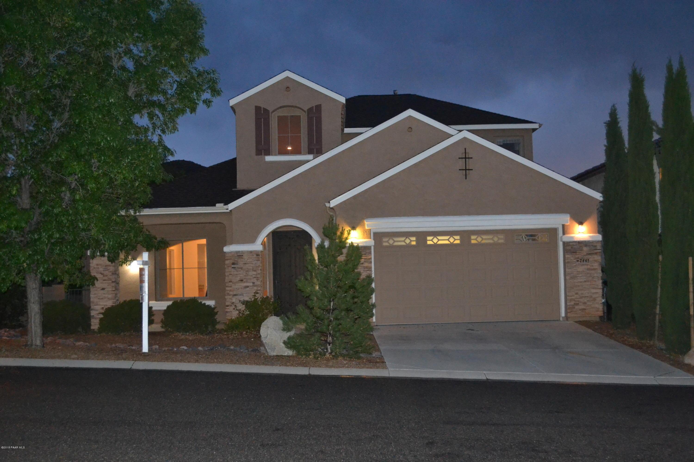 Photo of 7445 Weaver, Prescott Valley, AZ 86314