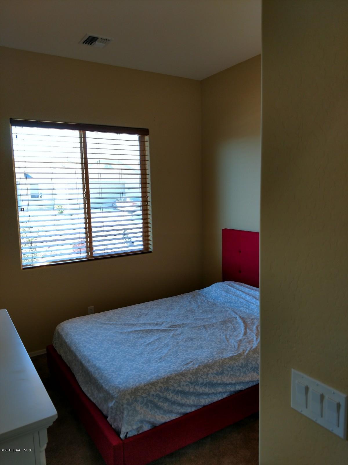 6218 E Stanbury Place Prescott Valley, AZ 86314 - MLS #: 1014758