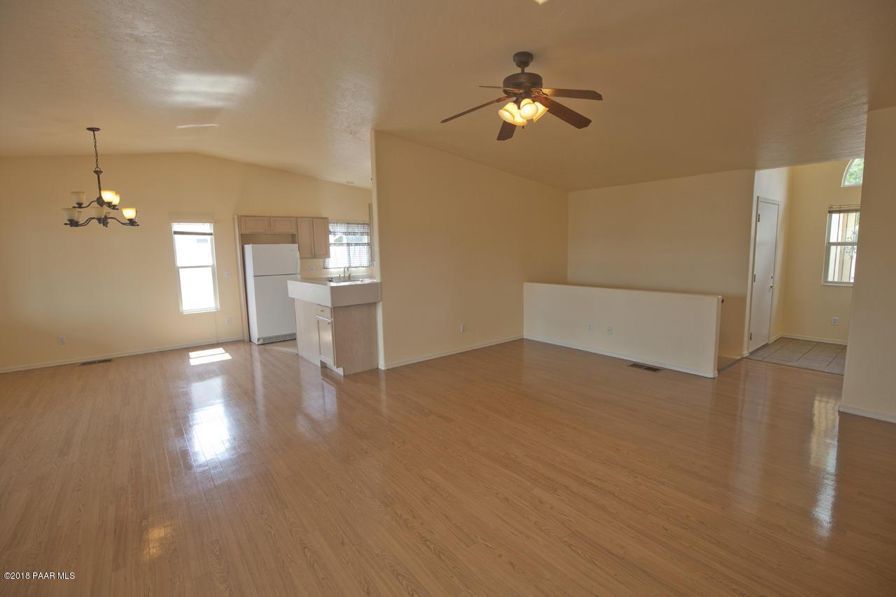 1957 Boardwalk Avenue Prescott, AZ 86301 - MLS #: 1014733