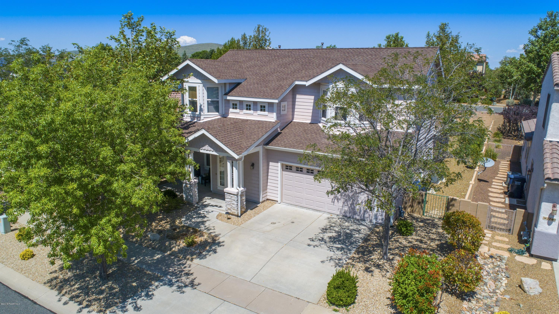 Photo of 1734 Colton, Prescott Valley, AZ 86314