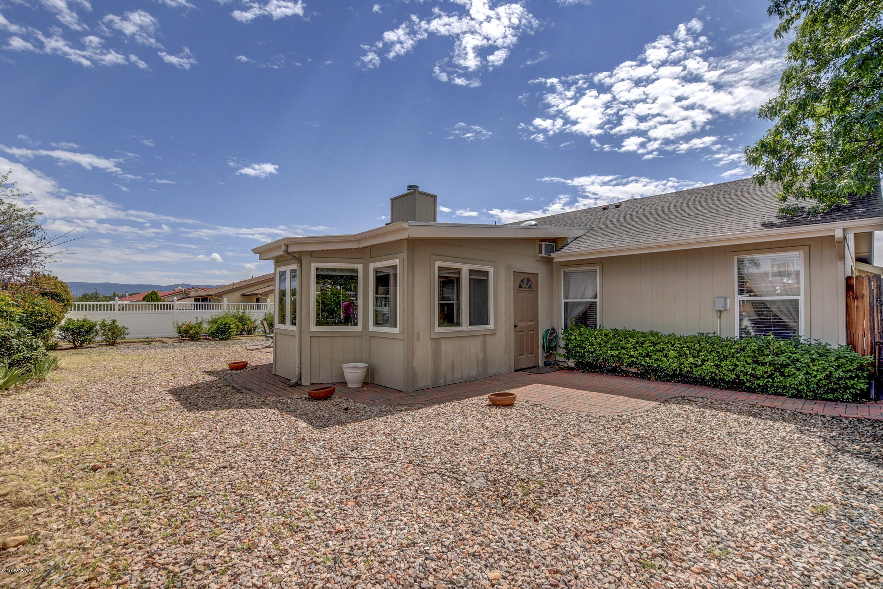 9792 E Sagebrush Drive Prescott Valley, AZ 86314 - MLS #: 1014907