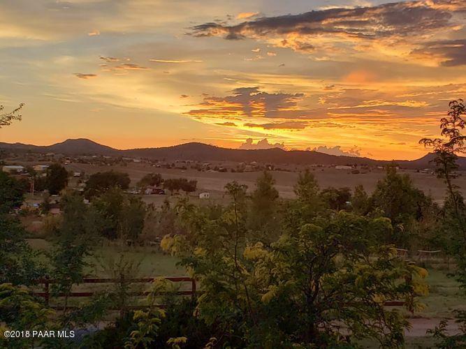 Photo of 110 Mountain View, Chino Valley, AZ 86323