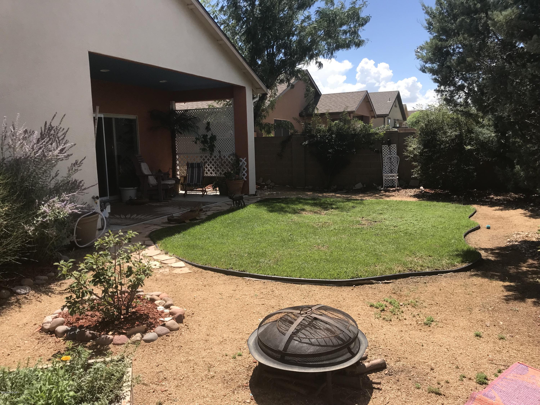720 Newton Way Chino Valley, AZ 86323 - MLS #: 1011036