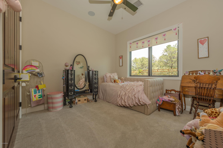 15565 N Hatfield Drive Prescott, AZ 86305 - MLS #: 1014896