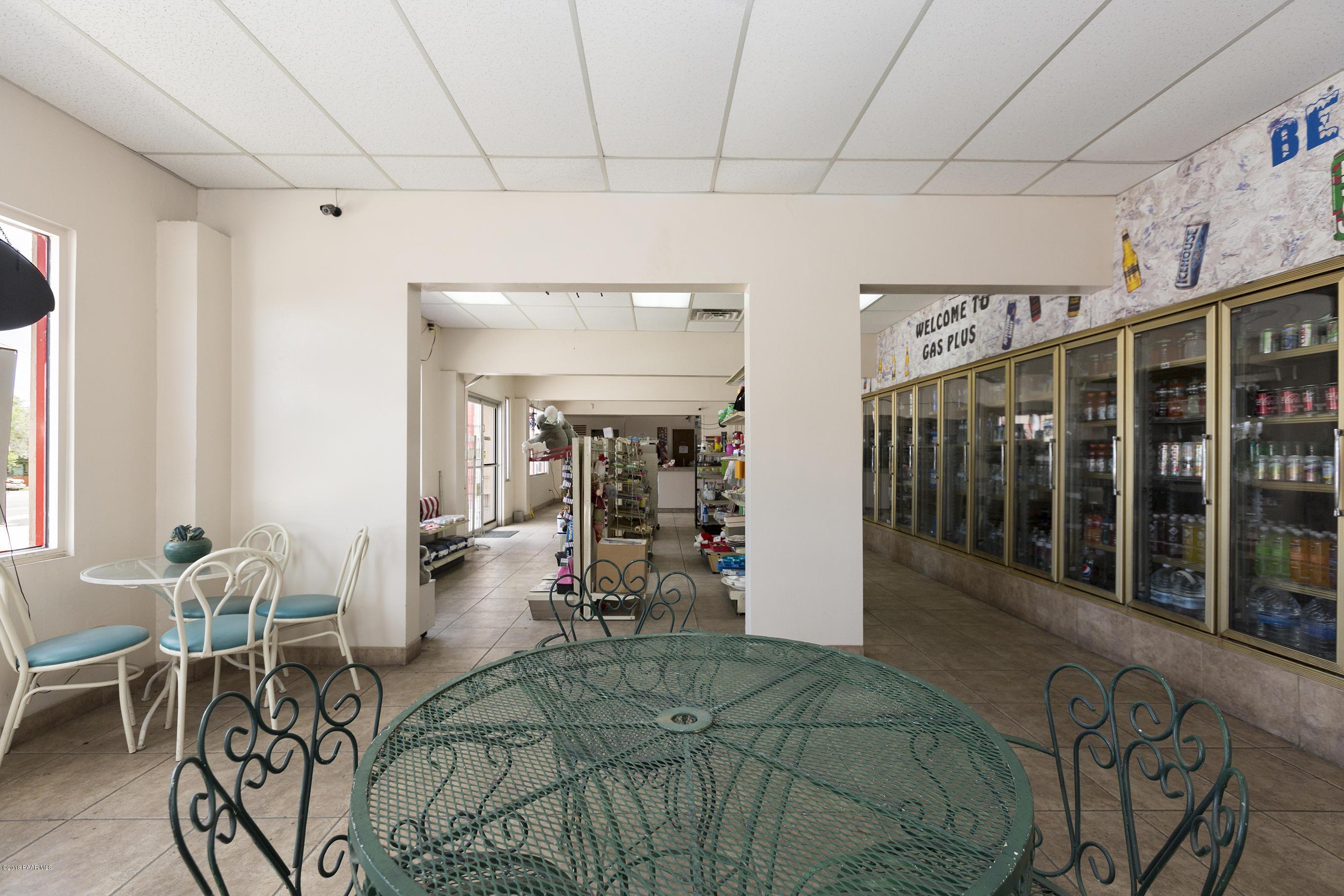 421 E Sheldon Street Prescott, AZ 86301 - MLS #: 1014889