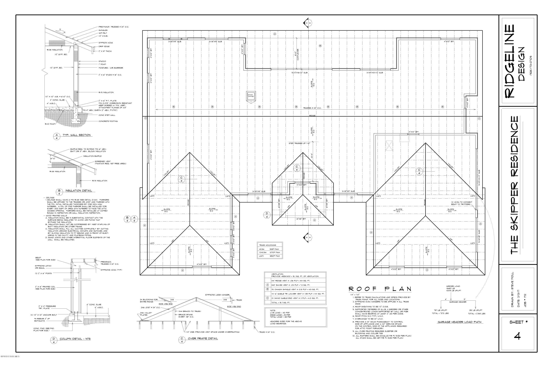 950 Grant Woods Dewey Humboldt Az 86327 Desert Reflections Cantilever Diagram Beam Triangular Realty Call Today 928 433 0355