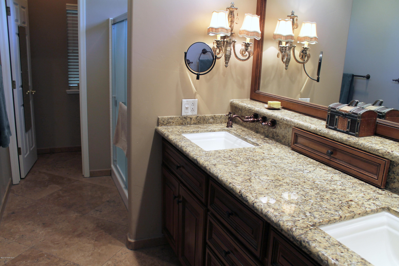 186 Darby Creek Way Prescott, AZ 86301 - MLS #: 1012139