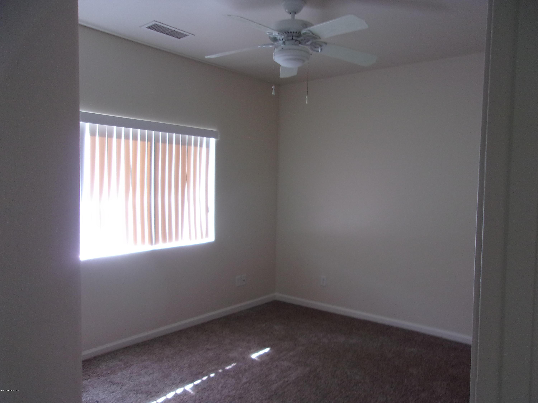 3946 N Constance Drive Prescott Valley, AZ 86314 - MLS #: 1014909