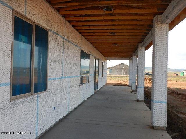 10530 N Glacier Way Prescott Valley, AZ 86315 - MLS #: 1014922