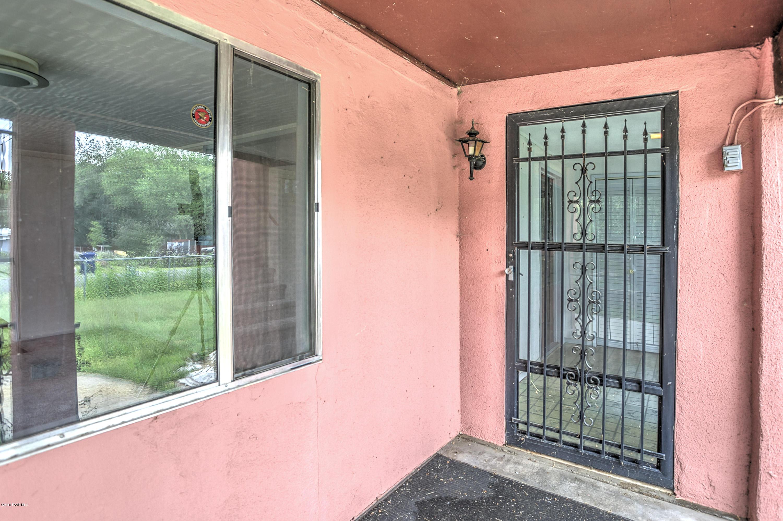 1550 Shoup Street Prescott, AZ 86305 - MLS #: 1014115