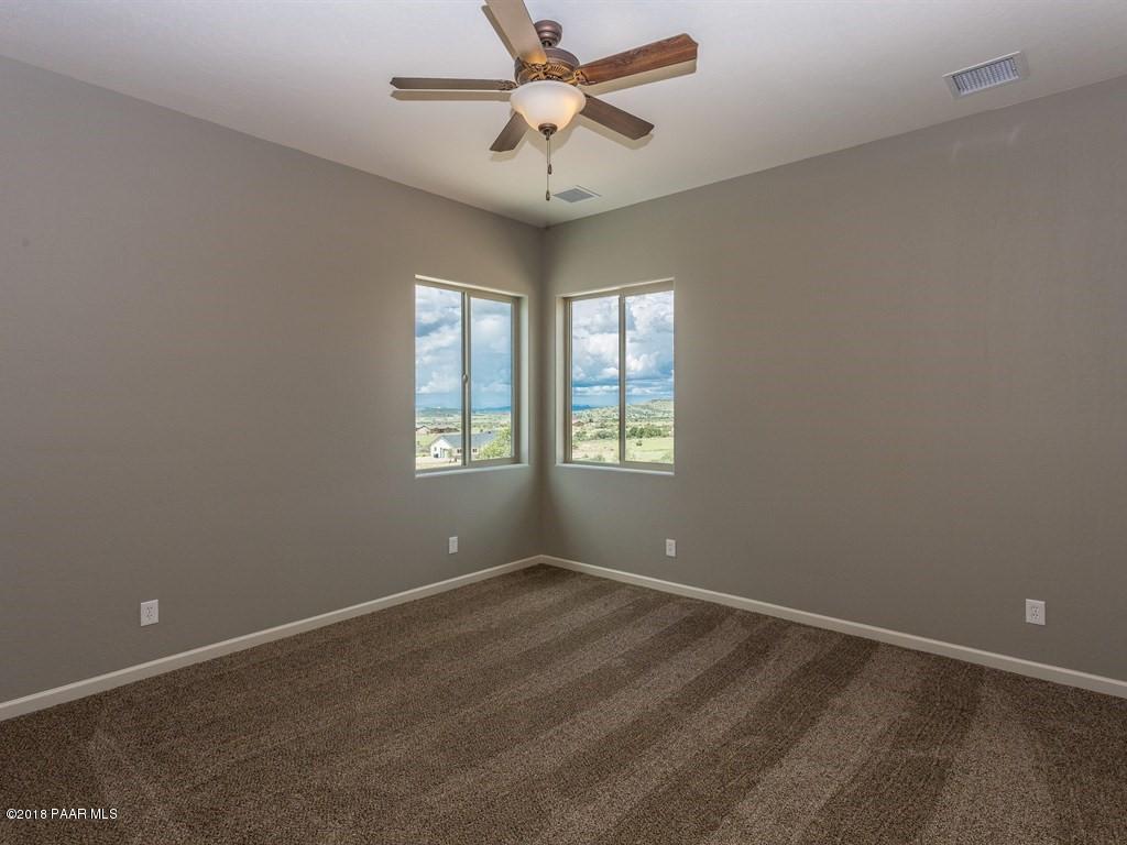 9715 N Fiorella Street Prescott Valley, AZ 86315 - MLS #: 1014152
