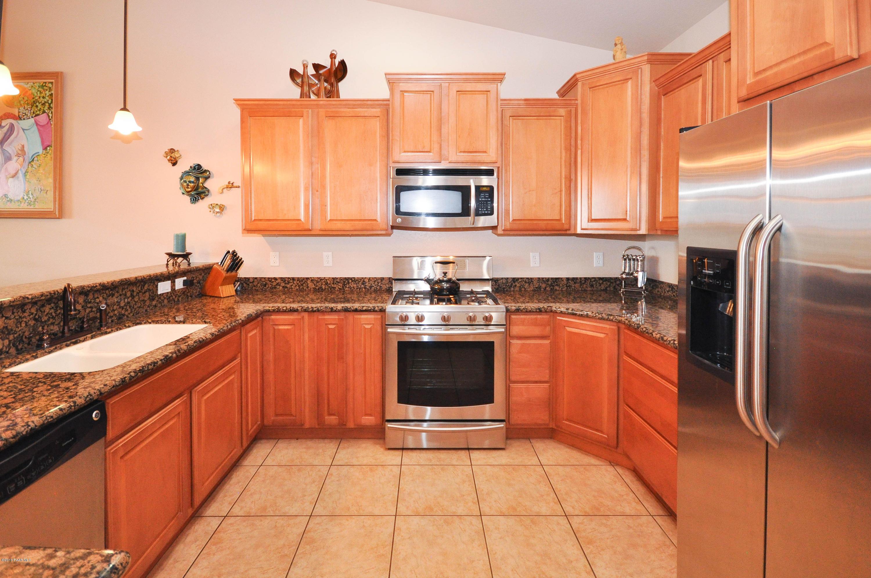 538 E Goshawk Trail Prescott, AZ 86301 - MLS #: 1014934