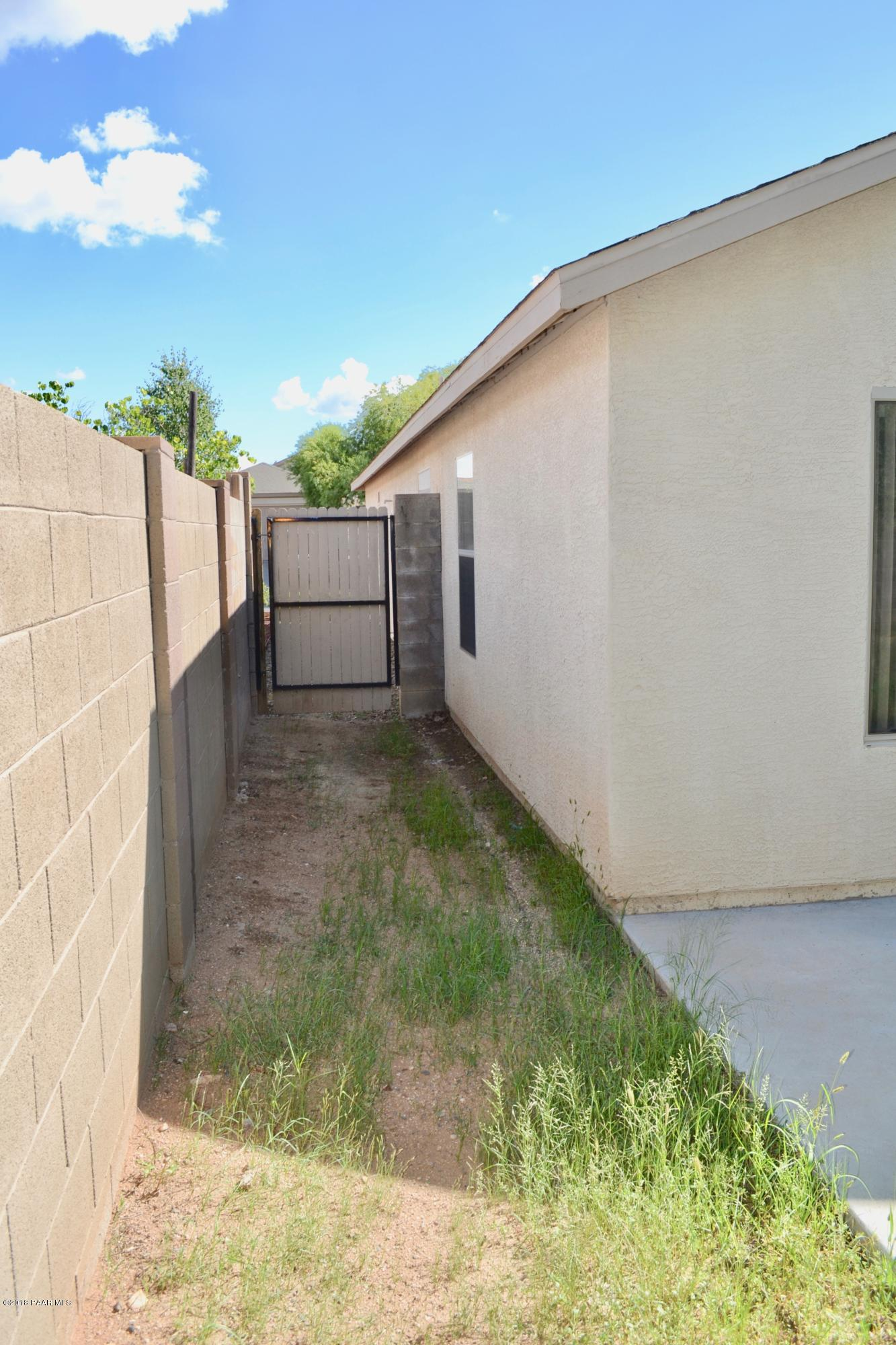 7454 E Shepherd Hill Lane Prescott Valley, AZ 86315 - MLS #: 1015026