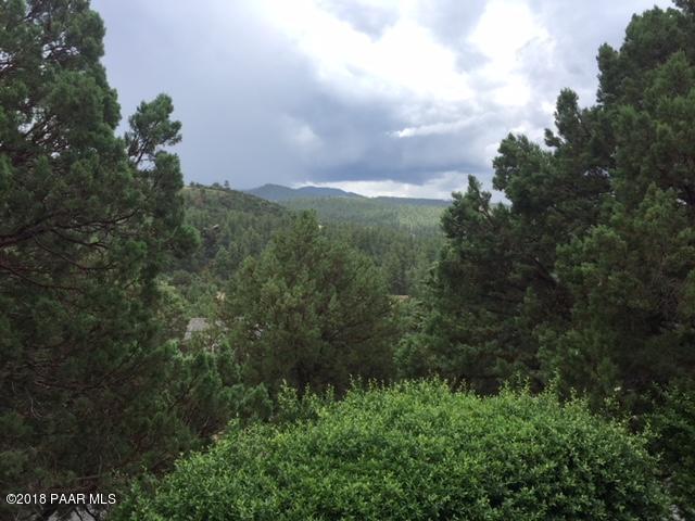500 Karen Drive Prescott, AZ 86303 - MLS #: 1014996