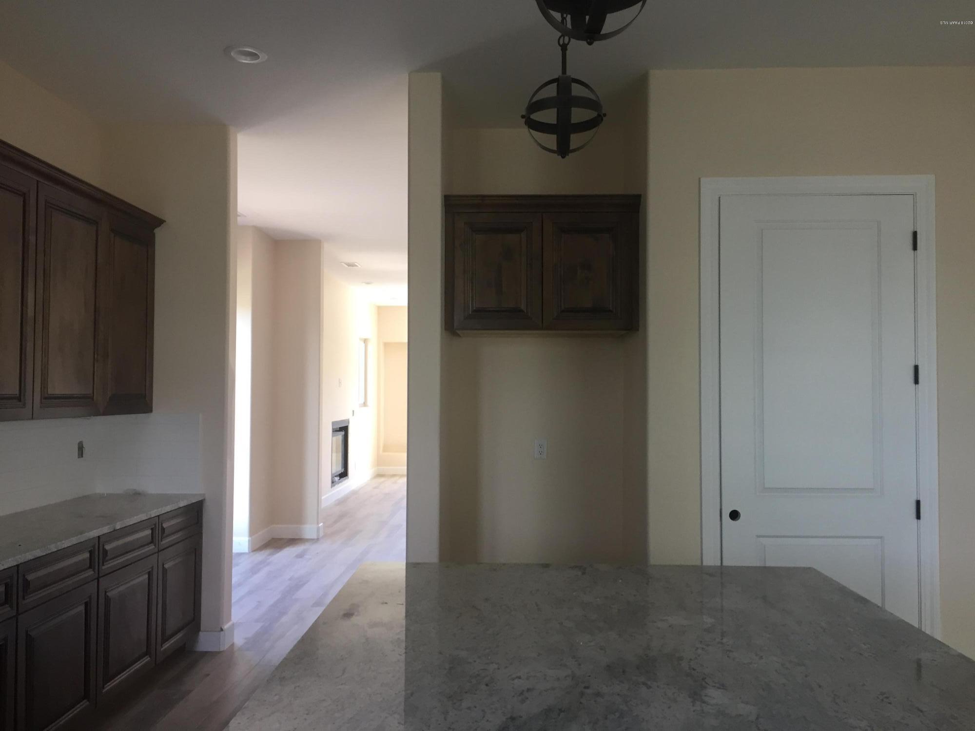 5255 E Creekview Lane Prescott, AZ 86303 - MLS #: 1011181