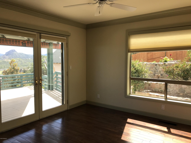 2055 N Arrowhead Drive Prescott, AZ 86305 - MLS #: 1015062