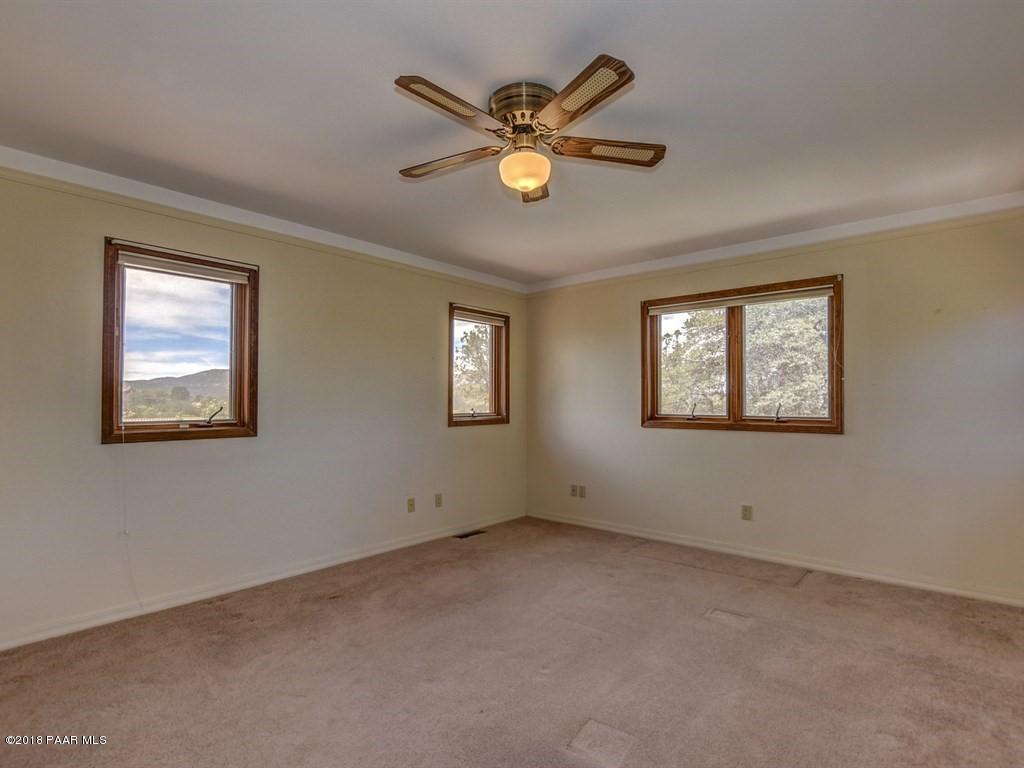 1933 Forest View Prescott, AZ 86305 - MLS #: 1015064