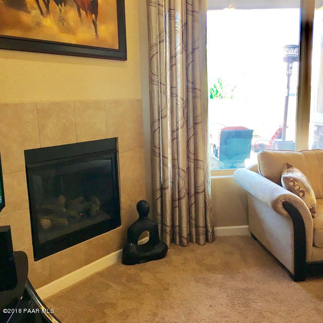 433 Cabaret Street Prescott, AZ 86301 - MLS #: 1015047