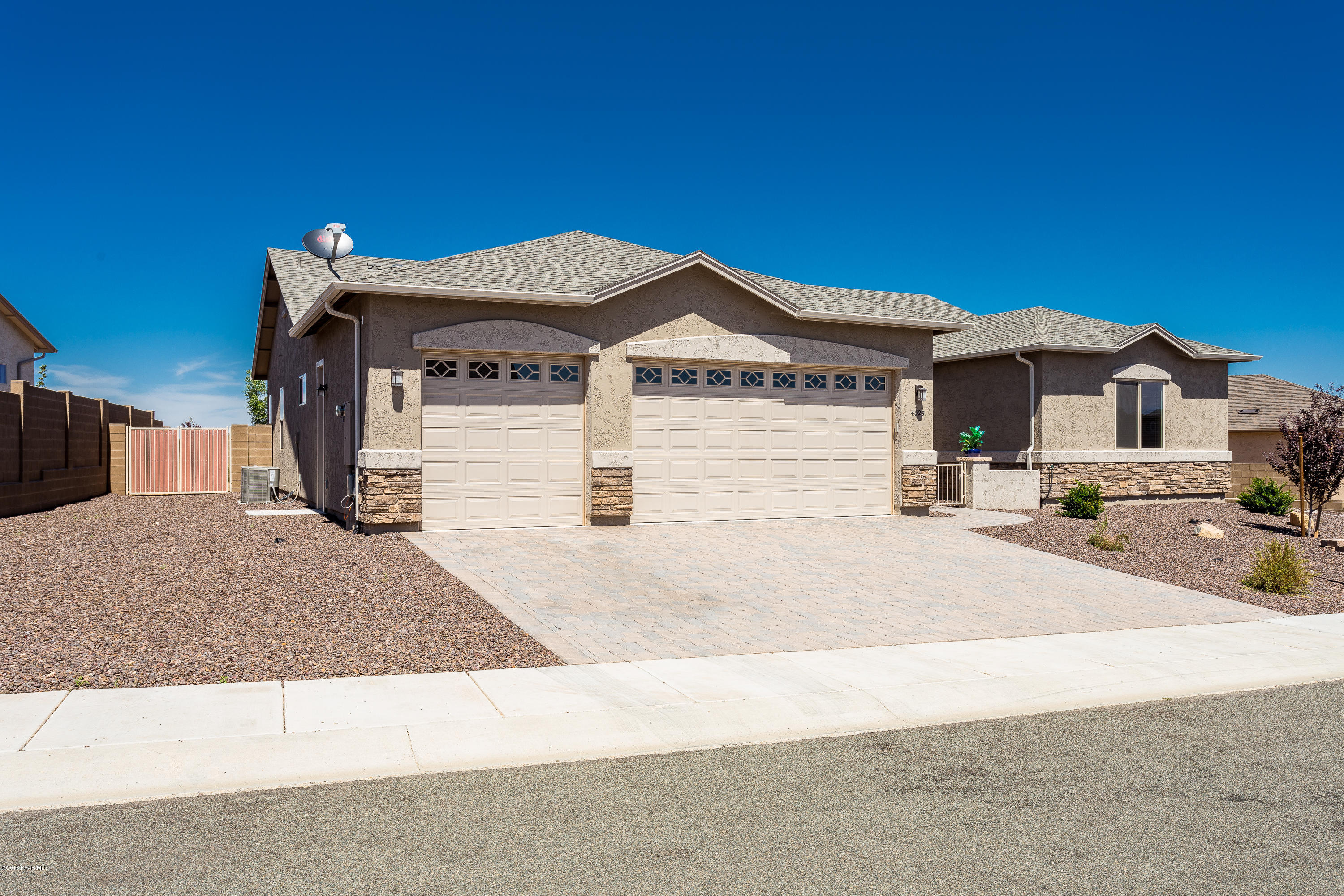 Photo of 4025 Pembroke, Prescott Valley, AZ 86314