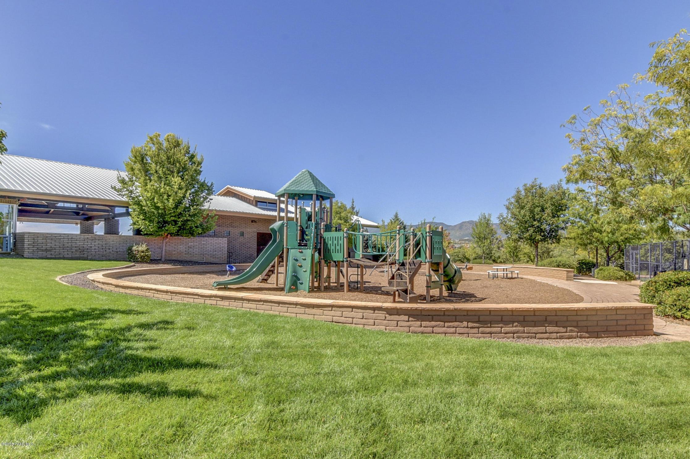 12688 E Brumoso Street Prescott Valley, AZ 86327 - MLS #: 1015101