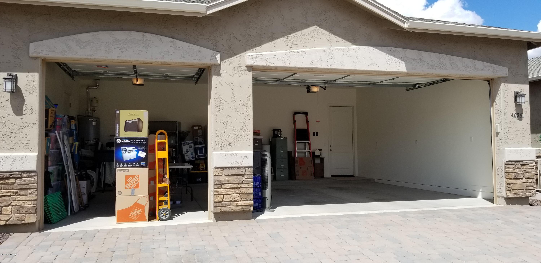 4025 N Pembroke Street Prescott Valley, AZ 86314 - MLS #: 1015109