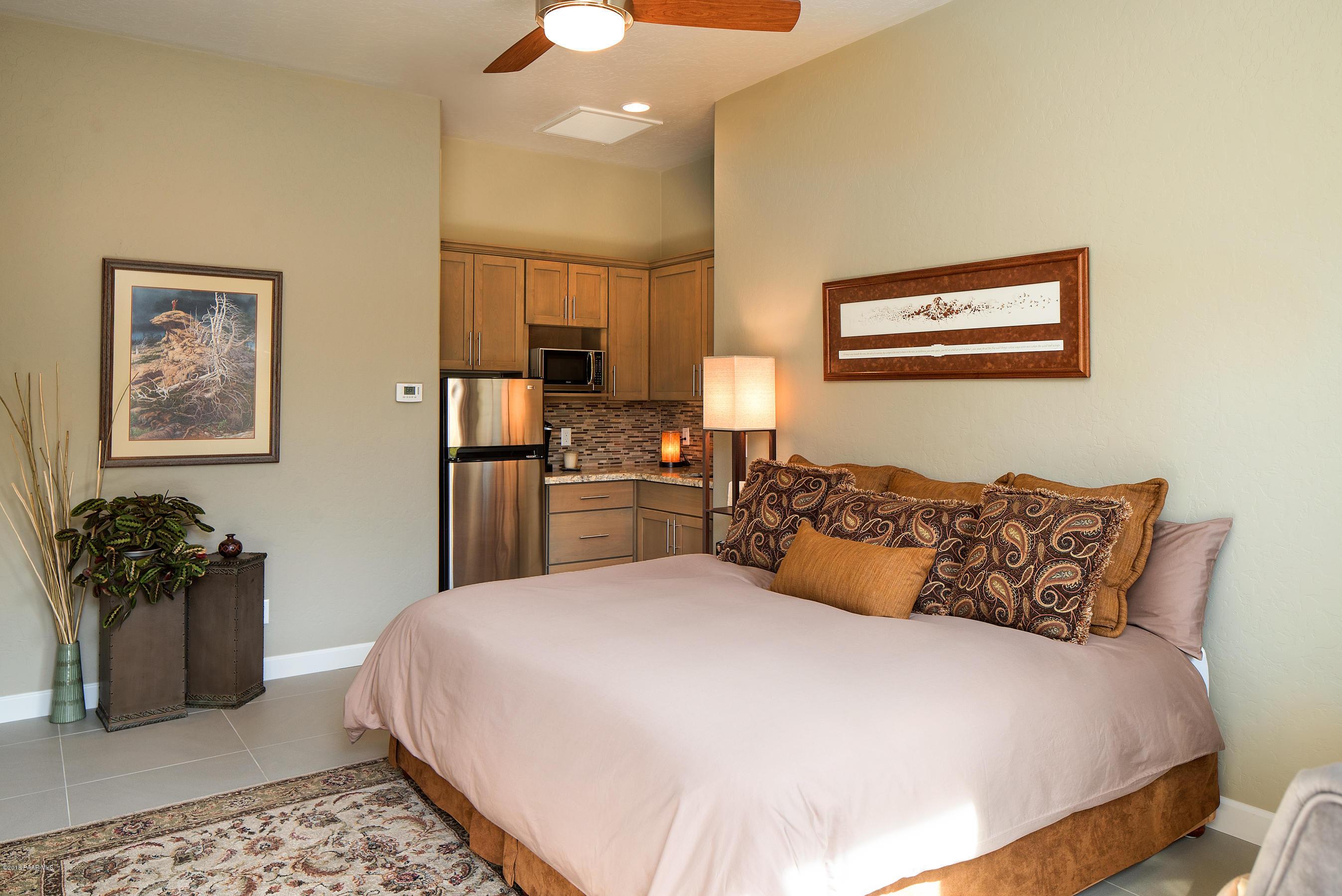 898 Daybreak Drive Prescott, AZ 86303 - MLS #: 1015120