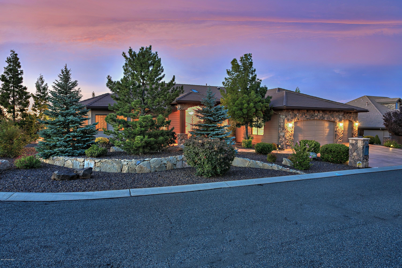 Photo of 368 Zachary, Prescott, AZ 86301