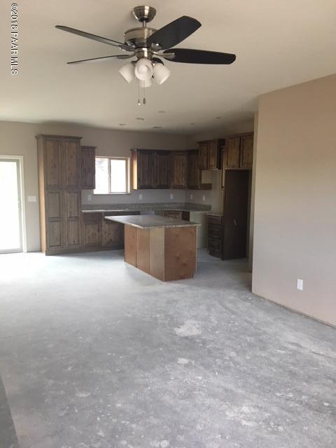5200 N Cattlemen Drive Unit 9 Prescott Valley, AZ 86314 - MLS #: 1013638