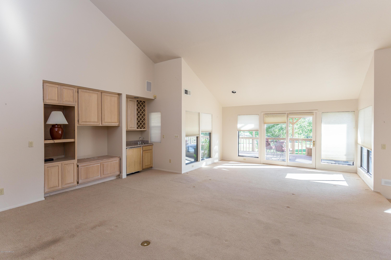 2215 Clubhouse Drive Prescott, AZ 86301 - MLS #: 1015150