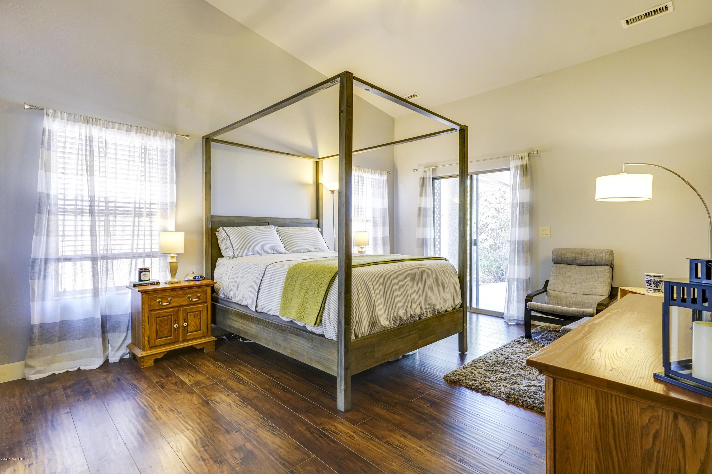 5541 N Bronco Lane Prescott Valley, AZ 86314 - MLS #: 1015157