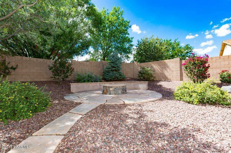402 Hayes Court Chino Valley, AZ 86323 - MLS #: 1013210