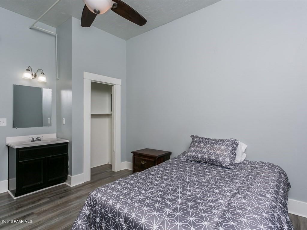 129 N Cortez Street Prescott, AZ 86301 - MLS #: 1015197